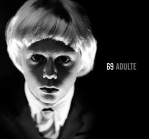 69-Adulte