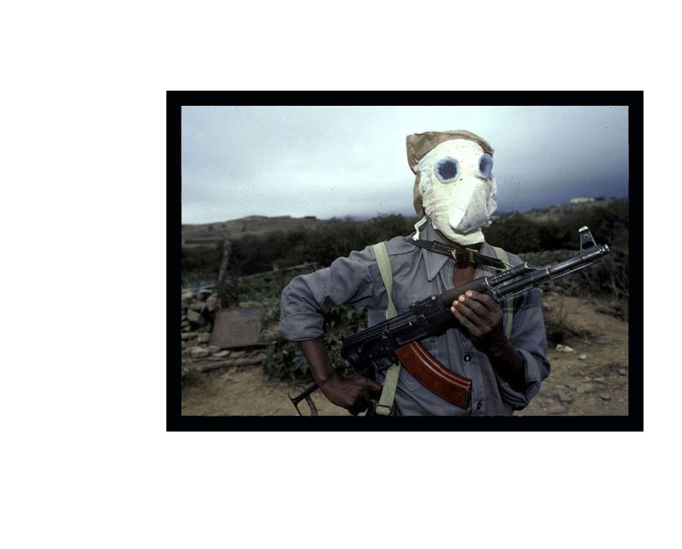 Bizos-Masque-2-Gde
