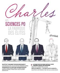 CHARLES05_Couv_m