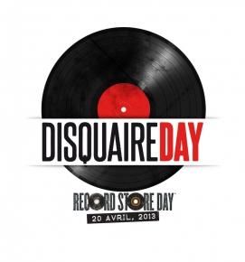 Disquaire_Day_2013