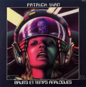 Patrick-Vian-Bruit-Et-Temps-Analogues