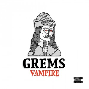 grems_vampire