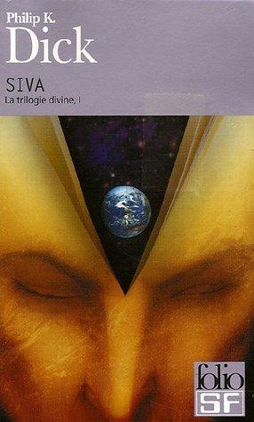 la-trilogie-divine-tome-1-siva_couv