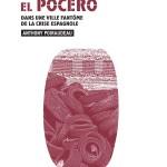pocero_cover