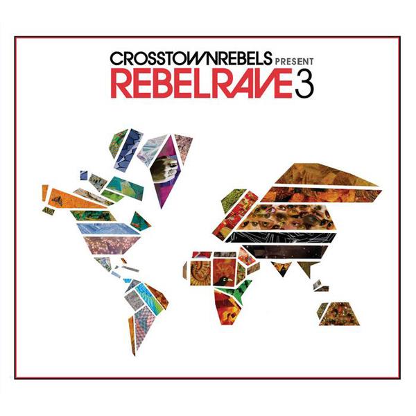 1364202414_crosstown-rebels-present-rebel-rave-3-2013