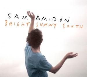 Bright-Sunny-South-600x533