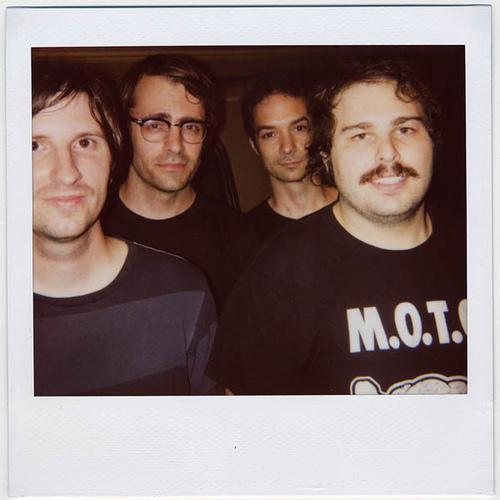 The+Marked+Men+polaroid