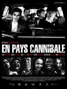 en-pays-cannibale