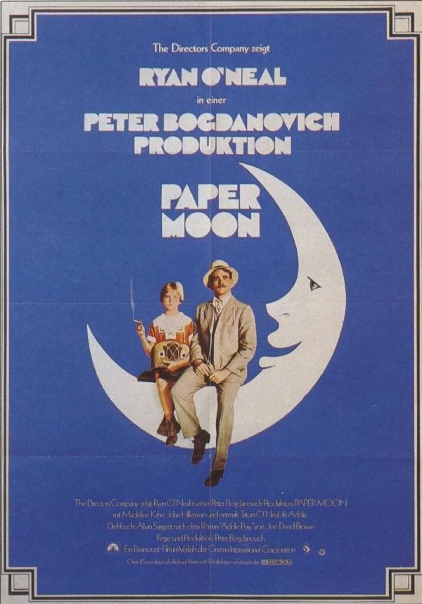 """Résultat de recherche d'images pour """"paper moon"""""""
