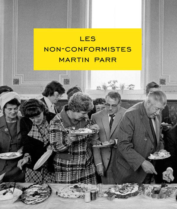 Couv-NON-CONFORMISTES-MARTIN-PARR