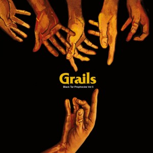 GRAILS-cover-1000