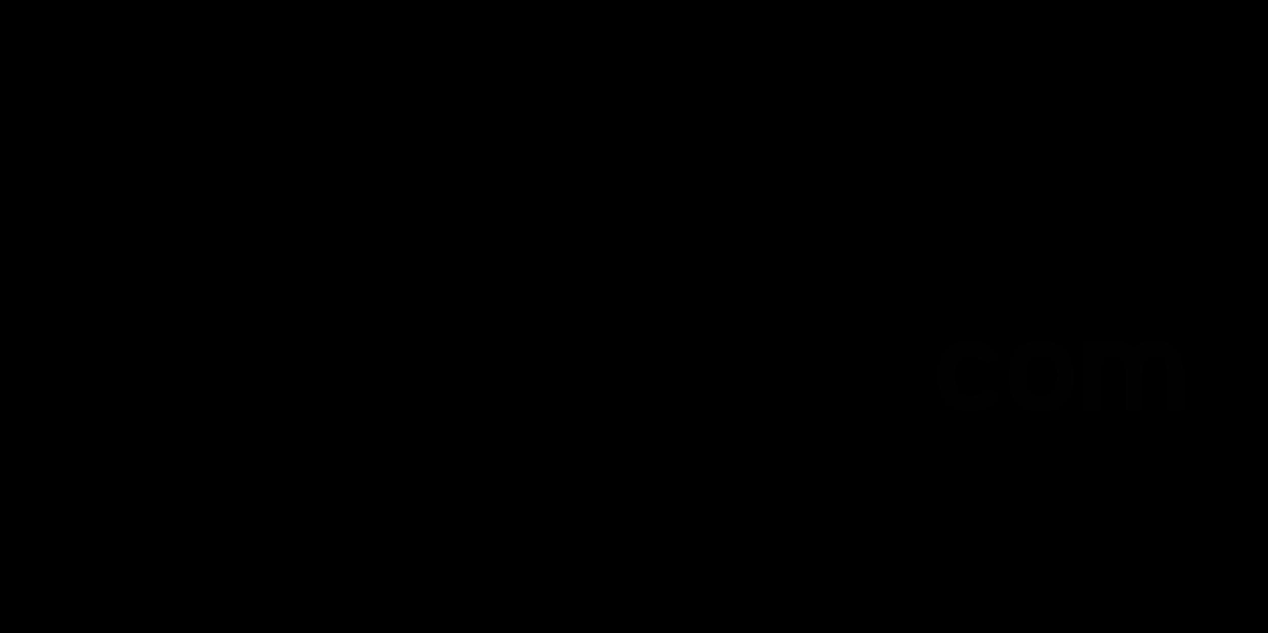 LOGO_HARTZINE_COM_HD