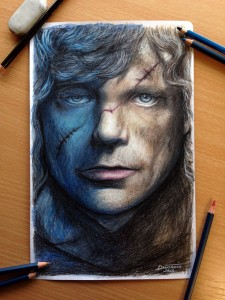 tyrion_lanni_color_pencil_drawing___game_of_throne_by_atomiccircus-d5y7j22