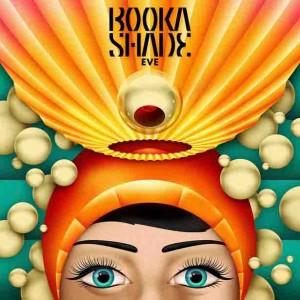 Booka-Shade-EVE-Packshot-low-res