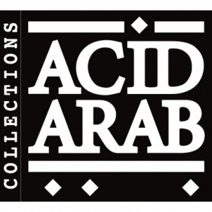 acid-arab-collections