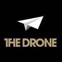 logo_drone_daily