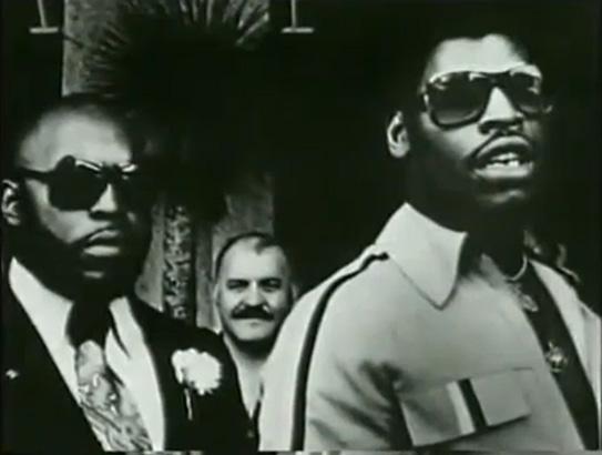 mr_t-leon-spinks-bodyguard-1970s-photo-GC