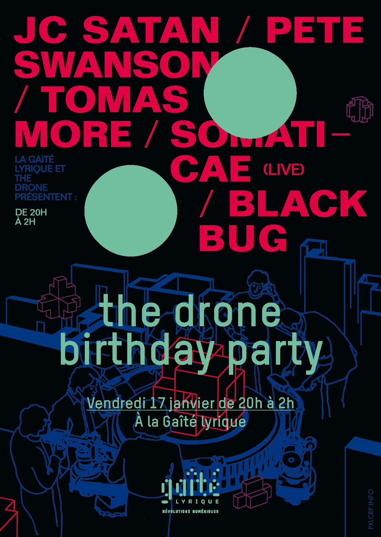 the_drone-flyer_web
