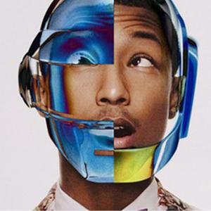 Quand-Pharrell-Williams-nous-raconte-Daft-Punk210436