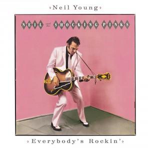 everybodys-rockin-52a7c4d7bba7e