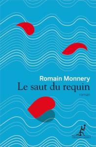 saut-du-requin-romain-monnery