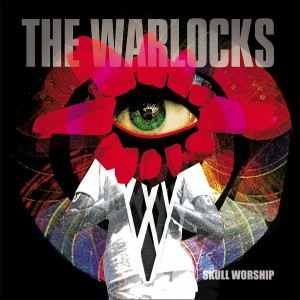 the-warlocks-skull-worship