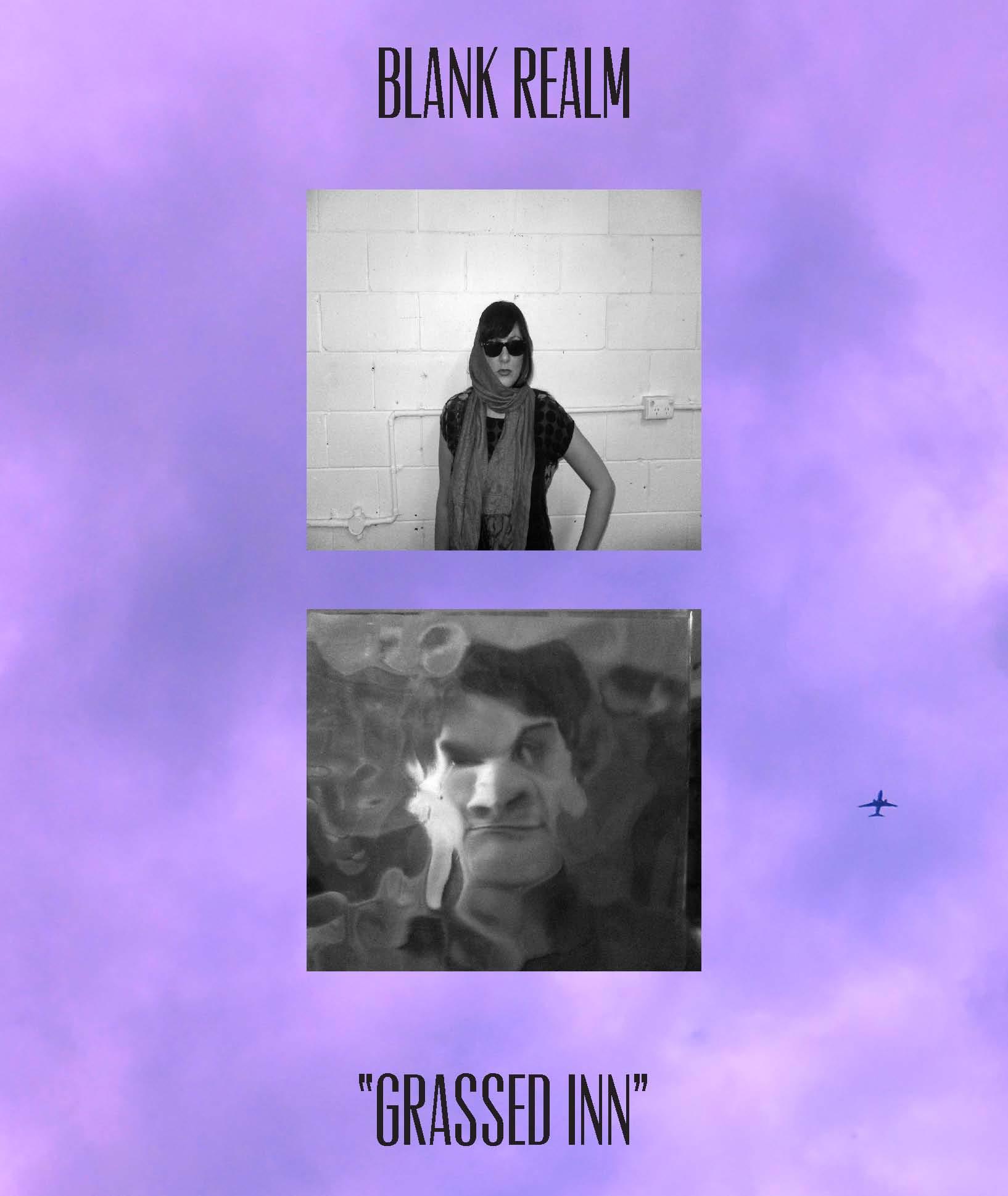 01-15-Discs-Blank-Realm-Grassed-Inn