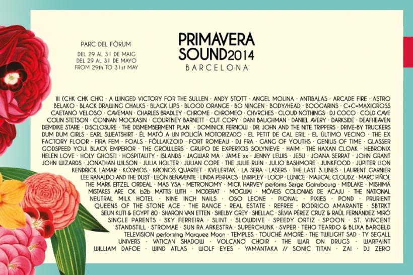 140128-primavera-sound-lineup-schedule