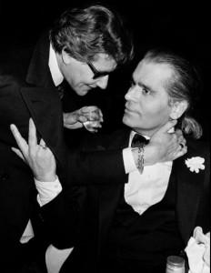 Jean-Claude Van Damme et Steven Seagal, méconnaissables