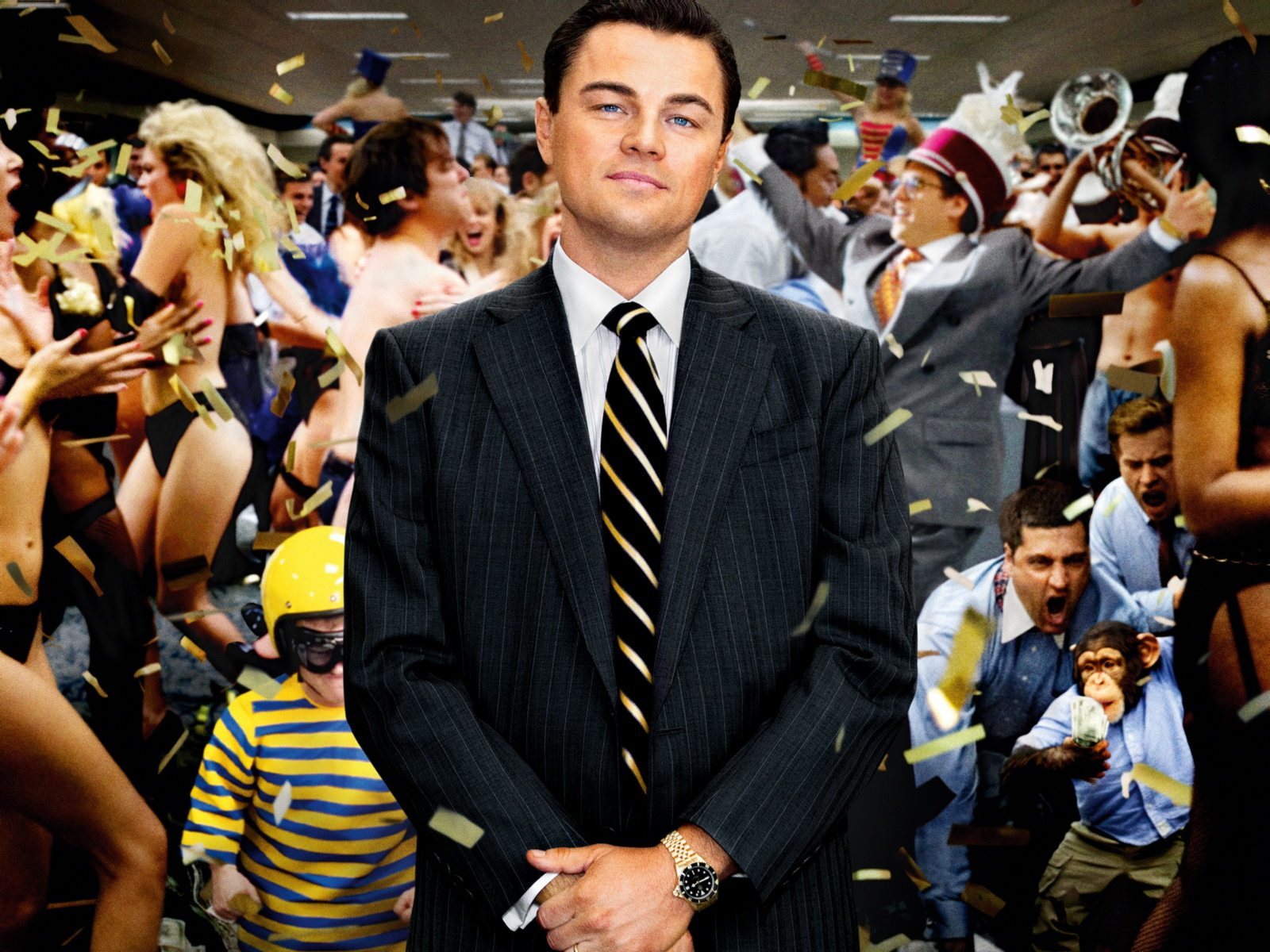 The-Wolf-of-Wall-Street-2532