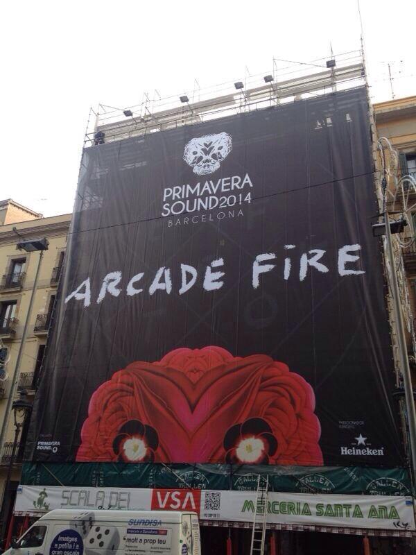 arcade-fire-primavera-sound-2014