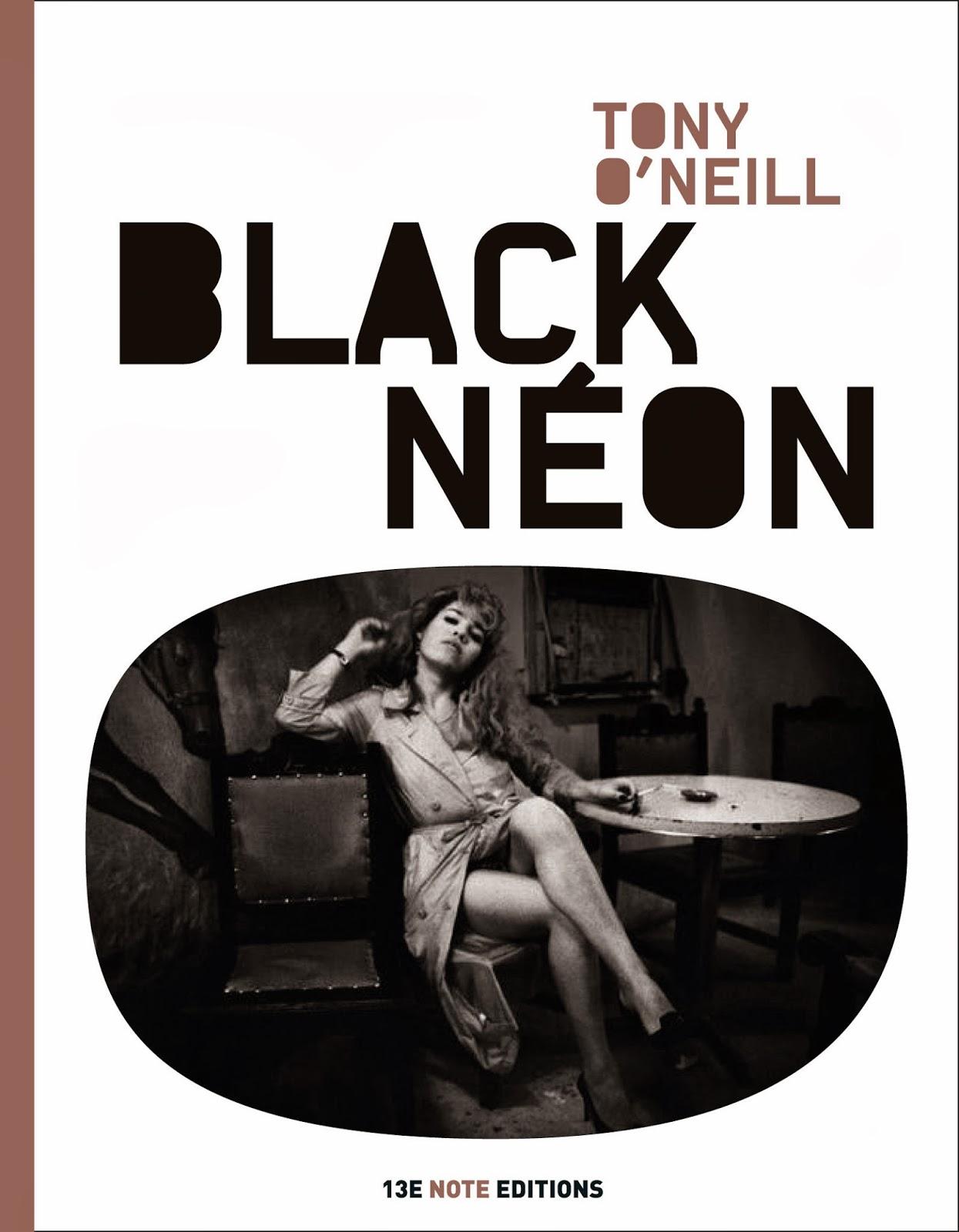 black_neon