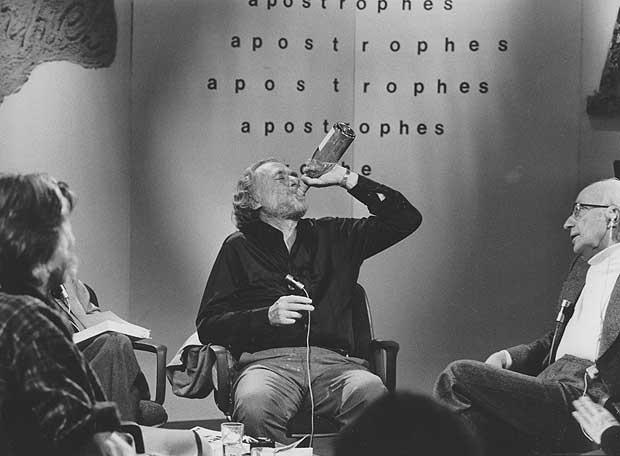 AVT_Charles-Bukowski_9935