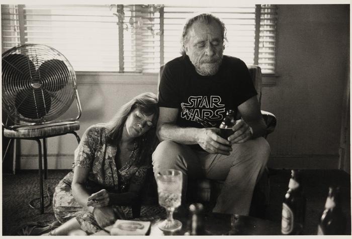 Bukowski-et-Linda-chez-eux_portrait_w858