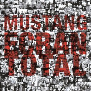 MUSTANG_COVER_ALBUM_OK_ BD