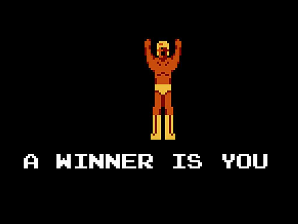 a_winner_is_you_1024