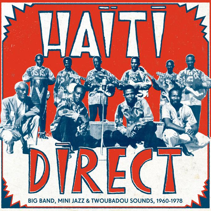 haitidirect-8.26.2013