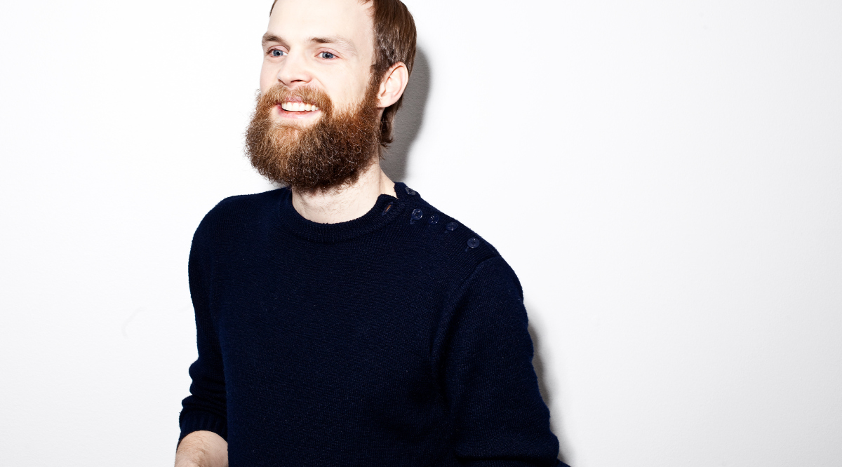 todd-terje-press-photo-by-christian-belgaux-img_5121