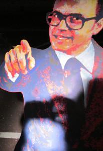 Bertrand-Burgalat-Autoportrait