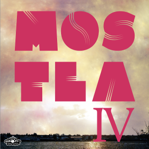 Mostla-IV-pour-site