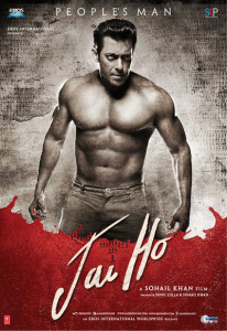 salman-khan-s-film-jai-ho-poster_139081254500-1