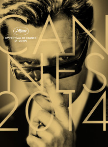 22x30_Cannes2014