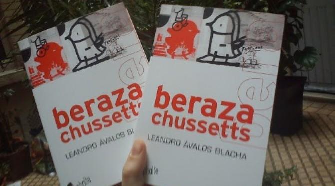 Berazachussetts-un-ovni-litteraire-made-in-Argentina_w670_h372