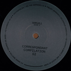 CorrespondantCompilation02