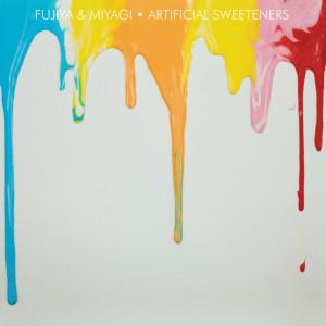 Fujiya-and-Miyagi-Artificial-Sweeteners-Signed