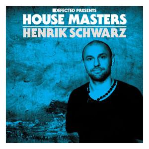 HenrikSchwarzHouseMasters