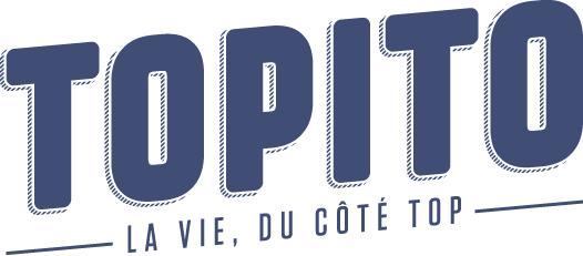 Logo-Topito-white
