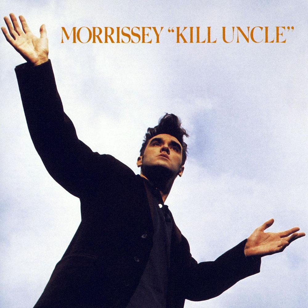 kill-uncle-5154b9c977515