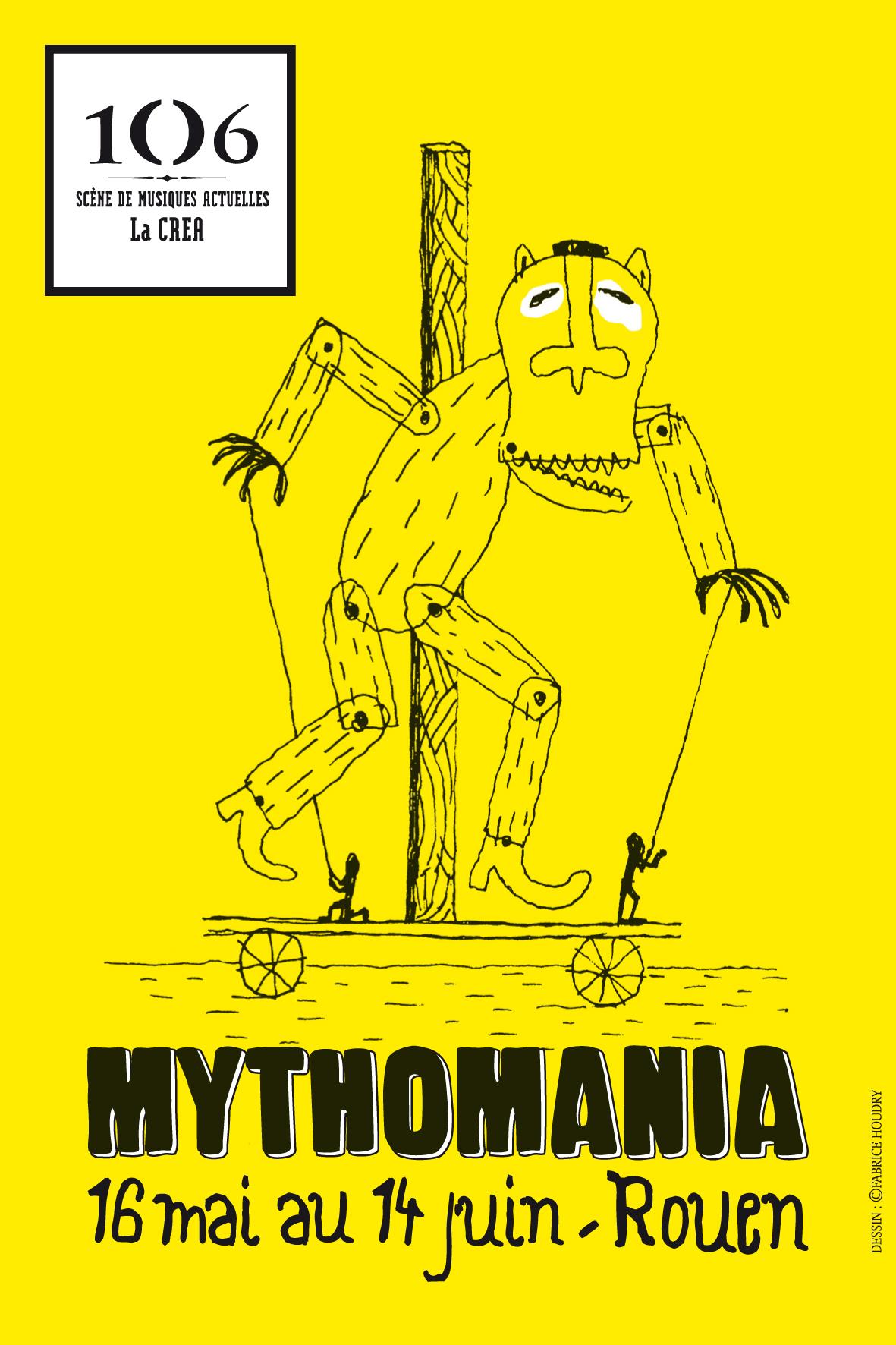 visu-mythomania