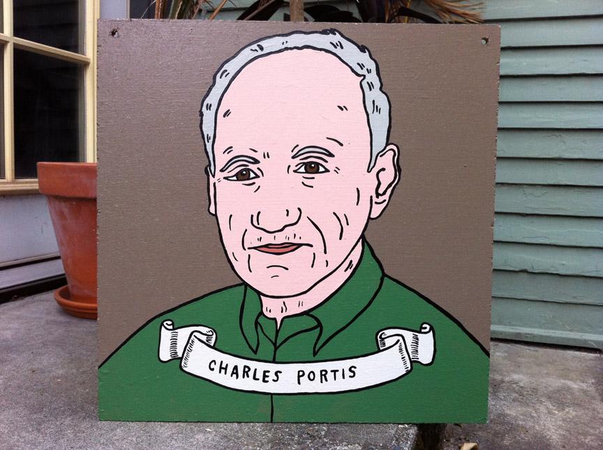 CHARLES_PORTIS